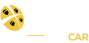 Logo 306×150-biancogiallonew-olbiarentcar